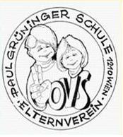 Logo Elternverein