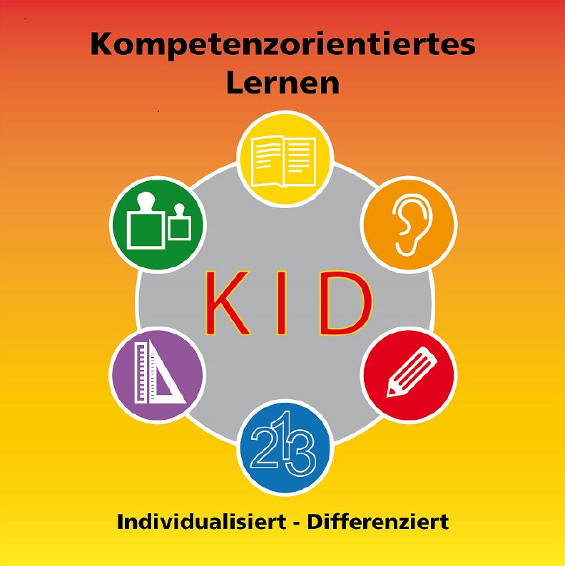 Logo_Berger_Kompetenz_Orientiertes_Lernen