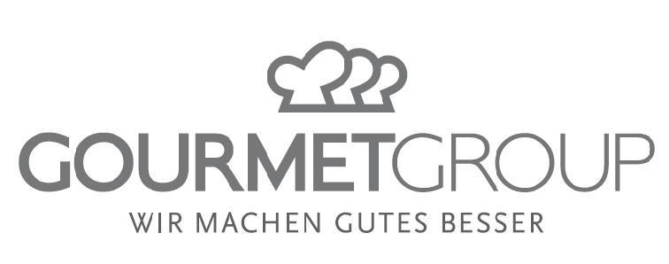gourmetgroup.logo
