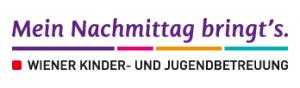 logo-wkjb