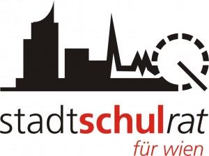 Stadtschulrat Wien
